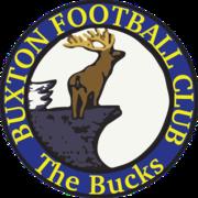 Buxton team logo
