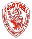 Reims Sainte-Anne team logo