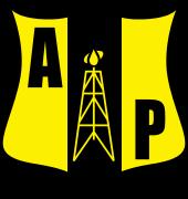 Alianza Petrolera team logo