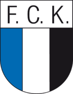 FC Kufstein team logo