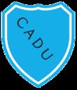 Defensores Unidos team logo