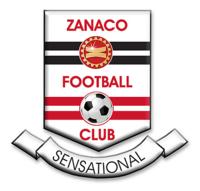 Zanaco team logo