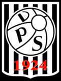 VPS team logo