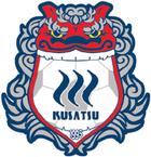 ThespaKusatsu Gunma team logo