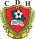 Desportivo Huila team logo