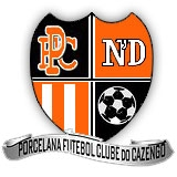 Porcelana team logo