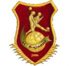 AC Kajaani team logo