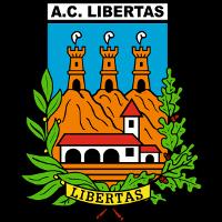 AC Libertas team logo