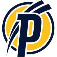 Puskas Academy team logo