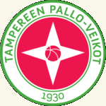TPV team logo