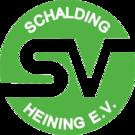 Schalding-Heining team logo