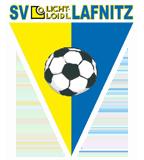 SV Lafnitz team logo