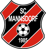 SC Mannsdorf team logo