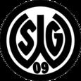 SG Wattenscheid 09 team logo