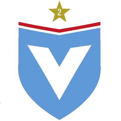 Viktoria Berlin team logo