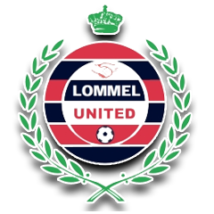 Lommel United team logo