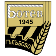 Botev Galabovo team logo