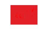 RAI 2 / HD tv logo