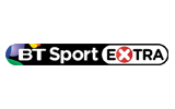 BT Sport Extra Red Button tv logo