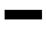 Sun Tv tv logo
