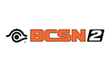 BCSN 2 / HD tv logo