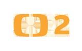 CT2 / HD tv logo