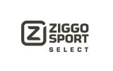 ZIGGO SPORT Select HD tv logo