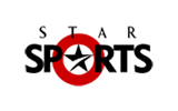 Star Sports / HD tv logo