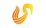 Shandong Sports tv logo