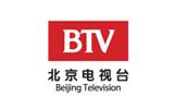 Beijing Sports tv logo
