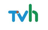 TVh tv logo