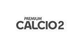 Premium Calcio 2 tv logo