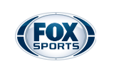 Fox Sports Africa tv logo