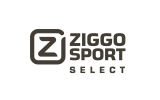 Ziggo Sport Select / HD tv logo