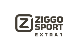 ZIGGO SPORT Extra 1 tv logo