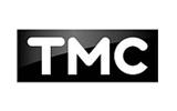 TMC / HD tv logo