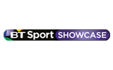 BT Sport Showcase HD tv logo