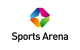 ST Sports Arena tv logo