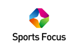 ST Sports Focus tv logo