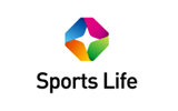 ST Sports Life tv logo