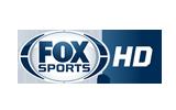 Fox Sports Southeast / HD tv logo