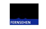 SR Fernsehen / HD tv logo