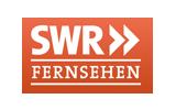 SWR Fernsehen / HD tv logo