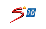 SuperSport 10 tv logo