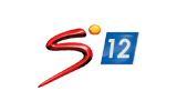 SuperSport 12 tv logo