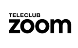 Teleclub Zoom / HD tv logo