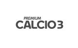 Premium Calcio 3 (SimulCast) tv logo