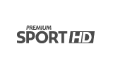 Premium Sport  (SimulCast) / HD tv logo