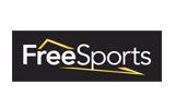 FreeSports tv logo