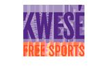 Kwese Free Sports tv logo
